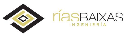 Ingenieria Riasbaixas